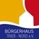 Bürgerhaus Trier-Nord e.V.
